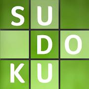 Brainium Studios Sudoku