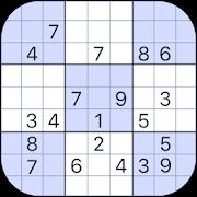 Enjoy Sudoku