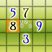 AI Factory Sudoku